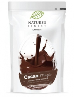 "Bio Superfoodmix ""Cacao magic"" 200 g"