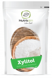 Xylitol, 250 g